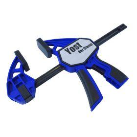 Yost Model 15036 Bar Clamp  Spreader