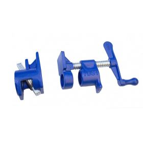 Yost Tools 3/4 Inch  Pipe Clamp
