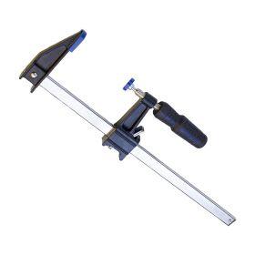 Yost Tools Medium Duty F106 6 Inch  F Clamp