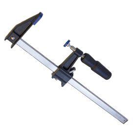 Yost Tools Medium Duty F112 12 Inch  F Clamp