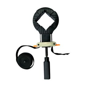 Yost 30115 Light Duty Picture Frame Clamp