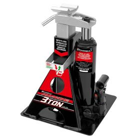 Powerbuilt 3 Ton All In One Truck Lift Jack 640912