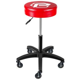 Powerbuilt Multipurpose Pro Rolling Seat 240250