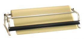 Keysco 36 Inch WALL MOUNT MASKER 78009