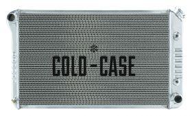 Cold Case 70-81 Firebird  AT GPF18A