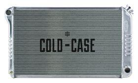 Cold Case 70-81 Firebird  MT GPF18