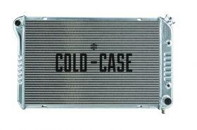 Cold Case 84-87 Turbo Regal  GMB57A