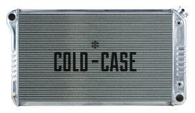 Cold Case 68-72 A-Body AT GMA42A