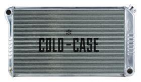 Cold Case 68-72 A-Body MT GMA42