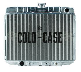 """Cold Case 67-70 Mustang 24"""" BB AT FOM588A"""