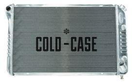 Cold Case 77-82 Corvette  CHV718A