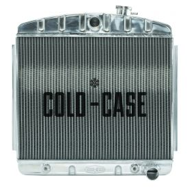Cold Case 55-57 Chevy V8 mount CHT562A