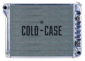 Cold Case 68-79 Nova Small Block AT CHN543A