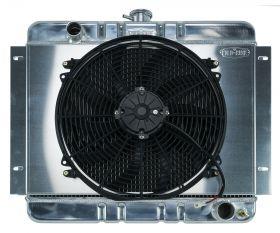 """Cold Case 62-67 Nova MT    16"""" CHN540K"""