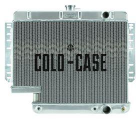 Cold Case 61-65 Impala w/500 Steering Box CHI565A-5
