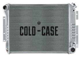Cold Case 67-69 Camaro SB AT CHC549A