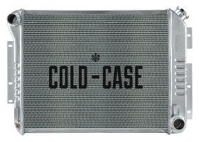 Cold Case 67-69 Camaro SB MT CHC549