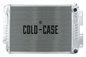 Cold Case 67-69 F-Body LS Swap CHC547A