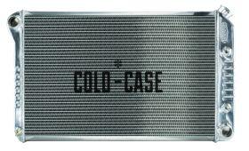 Cold Case 70-81 Camaro AT CHC545A