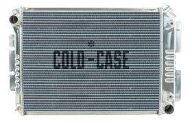 Cold Case 67-69 Camaro BB / Firebird  AT CHC11A