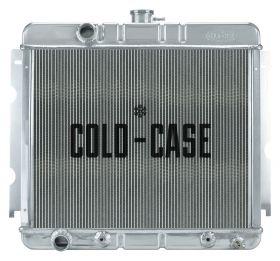 Cold Case 1967-69 Mopar A Body AT MOP756A