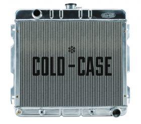 "Cold Case 70-72 A,B Body SB 17"" x 22"" AT* MOP755A"