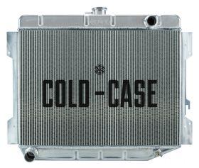 """Cold Case 70-74 Challenger 17"""" x 26"""" MT* MOP754"""