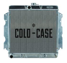 """Cold Case 68-74 A,B,E Body SB 18"""" x 22"""" AT* MOP751A"""