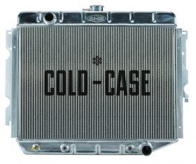 """Cold Case 68-74 A,B,E Body SB 17"""" x 26"""" AT* MOP750A"""