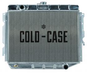 "Cold Case 68-74 A,B,E Body SB 17"" x 26"" MT* MOP750"