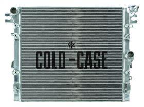 Cold Case 07-18 Jeep JK , JKU MOJ995