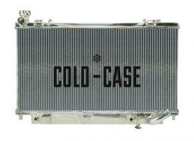Cold Case 08-09 G8  LMP5005A