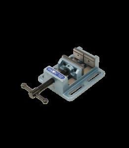 Wilton 8 Inch Low Profile Drill Press Vise 11748