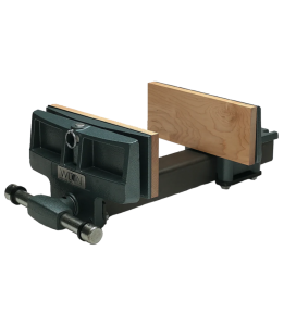 Wilton 79A - Pivot Jaw Woodworkers Vise - Rapid Acting 63218