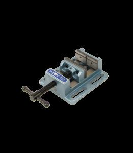 Wilton 4 Inch Low Profile Drill Press Vise 11744