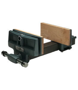 Wilton 78A - Pivot Jaw Woodworkers Vise - Rapid Acting 63144