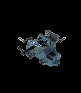 Wilton 6 Inch Cross Slide Drill Press Vise 11696