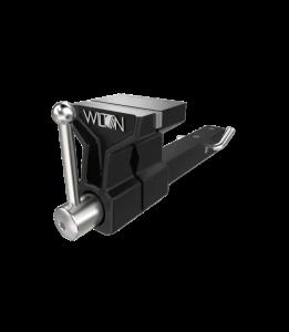Wilton 5 Inch ATV All-Terrain Vise™ 10025