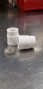 Furick CUP Jazzy 10 ceramic kit 2 per kit J10KOKN