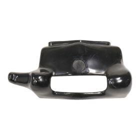 Dannmar Plastic Tool Head Flange Style 5150523