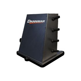 Dannmar Mounting Stand for MB 240X 5328501