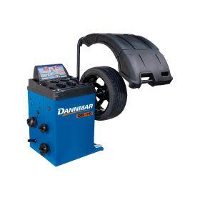 Dannmar Wheel Balancer DB 70 5140159