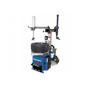 Dannmar Swing Arm Tire Changer With Assist TowerDT 50A 5140157