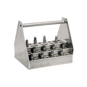 PitPal Spark Plug Caddy 230
