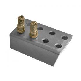 PitPal Spark Plug Caddy 229
