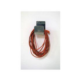 PitPal Electric Cord Bracket 220