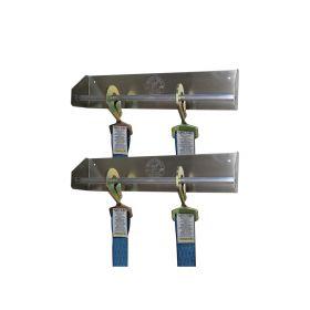 PitPal Tie Down Hanger Pair 219