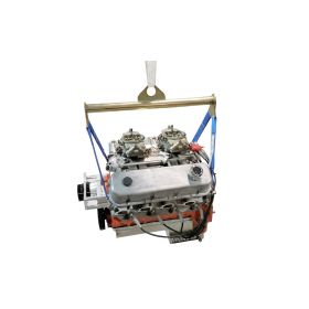 PitPal Engine Sling 201