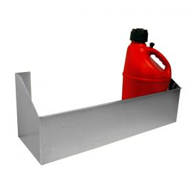 PitPal Fuel Jug Rack for 3 Jugs 182