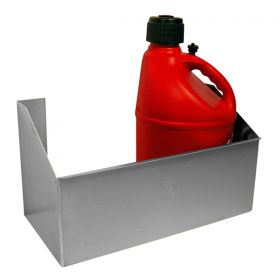 PitPal Fuel Jug Rack for 2 Jugs 181